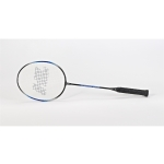 HL 560 Stealth Powerflex Badminton Racket