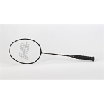 HL Dragon Badminton Racket