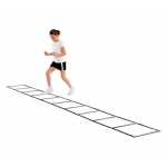 Impulse Agility Ladder
