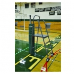 "Jaypro ""Mega Ref"" Folding Referee Stand"