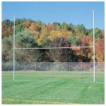 Jaypro Economy Official Goal Posts (Pair)