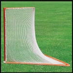 Jaypro NETX1 Seamless Lacrosse Net White Only (Each)