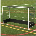 Jaypro Official Field Hockey Goals