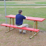 jaypro_st75pc_powder_coated_scorer_table
