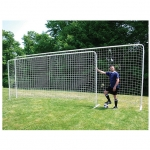 jaypro_training_soccer_goals