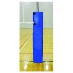 Jaypro Volleyball Upright Pads
