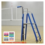 Jaypro VRS60P Referee Stand Padding