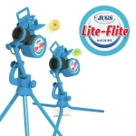 Jugs Lite Flight Pitching Machine