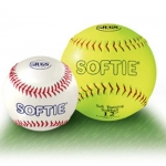 Jugs Softie Machine Baseballs And Softballs