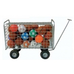 "Jumbo 51"" All Terrain Cart"