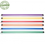 Jumping Stick Set Of 6