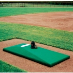 Proper Pitch Junior Pitching Mound