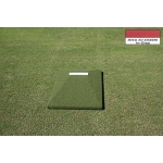 Proper Pitch Junior Pro Pitching Mound