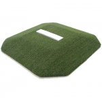 Proper Pitch Junior Training Pitching Mound