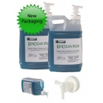 Kennedy Industries Kenclean Plus (Case Of 2 - 2.5 Gallons With Spigot)