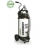 Kennedy Industries Spray-N-Roll II Sprayer (Each)