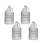 Kennedy KenClean Plus Athletic Surface Disinfectant Cleaner (Case Of 4 Gallons)