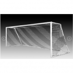 Kwik Goal 2B3306 Evolution Evo 1.1 Soccer Goal 8' x 24' (No Wheels)