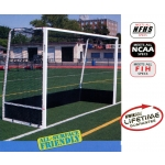 Kwik Goal 2F501 Official Field Hockey Goal- FREE SHIPPING