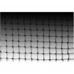 Kwik Goal 3F501 Black Field Hockey Net (Each)