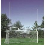 Kwik Goal Combination Soccer & Football Goals