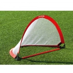 Kwik Goal Infinity Medium Weighted Pop-Up Soccer Goal (Each)