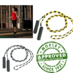 Lifeline Power Jump Rope
