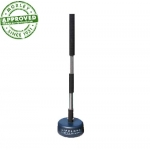 Liflong Pro High Hands Batting Tee