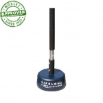 Liflong Standard Hinged Batting Tee