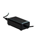 Lobster US Premium Fast Charger