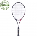 Martin Power Max Tennis Racket