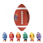 Martin Sports Junior Size Rubber Football