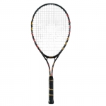 martin_t113_jr__mid_sized_tennis_racket