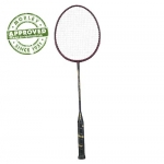 Martin Tournament Badminton Racket