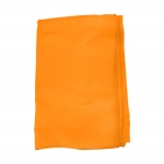 microfiber_towels_31__x_50__xl_size
