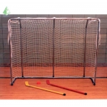 Mid-Size Floor Hockey Goal