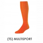 TCK Middleweight Multi-Sport Tube Socks
