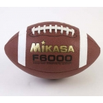 Mikasa Advanced Composite Leather Football
