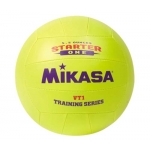 Mikasa Vt1 Starter One Volleyball