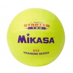 Mikasa Vt2 Starter Two Volleyball