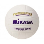 Mikasa Youth Starter Volleyball