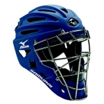 Mizuno MSCH200 Samurai Adult Catchers Helmet