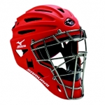 Mizuno MSCHY200 Youth Samurai Catchers Helmet