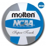 Molten IV58L-N Super Touch NCAA Volleyball