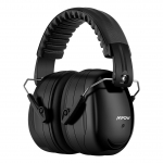 Mpow 35 Pro Ear Defender Ear Muffs For Starters