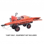 Multi Purpose Equipment Wagon