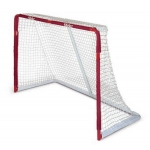 MYLEC 812 STEEL FLOOR HOCKEY GOAL EACH