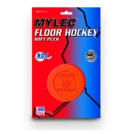 Mylec Floor Hockey Puck Each