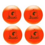 Mylec G-Force Hockey Ball