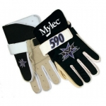 Mylec Hockey Players Gloves Pair